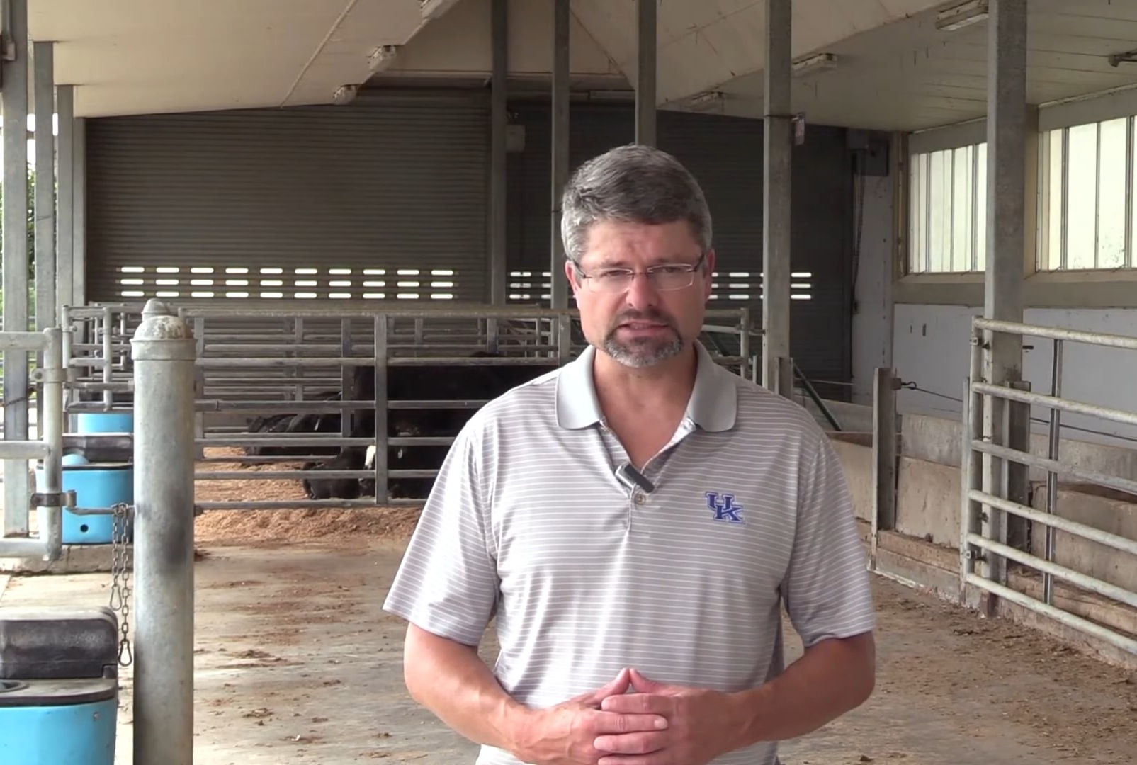 UK offers numerous online beef education opportunities for Kentucky cattle producers