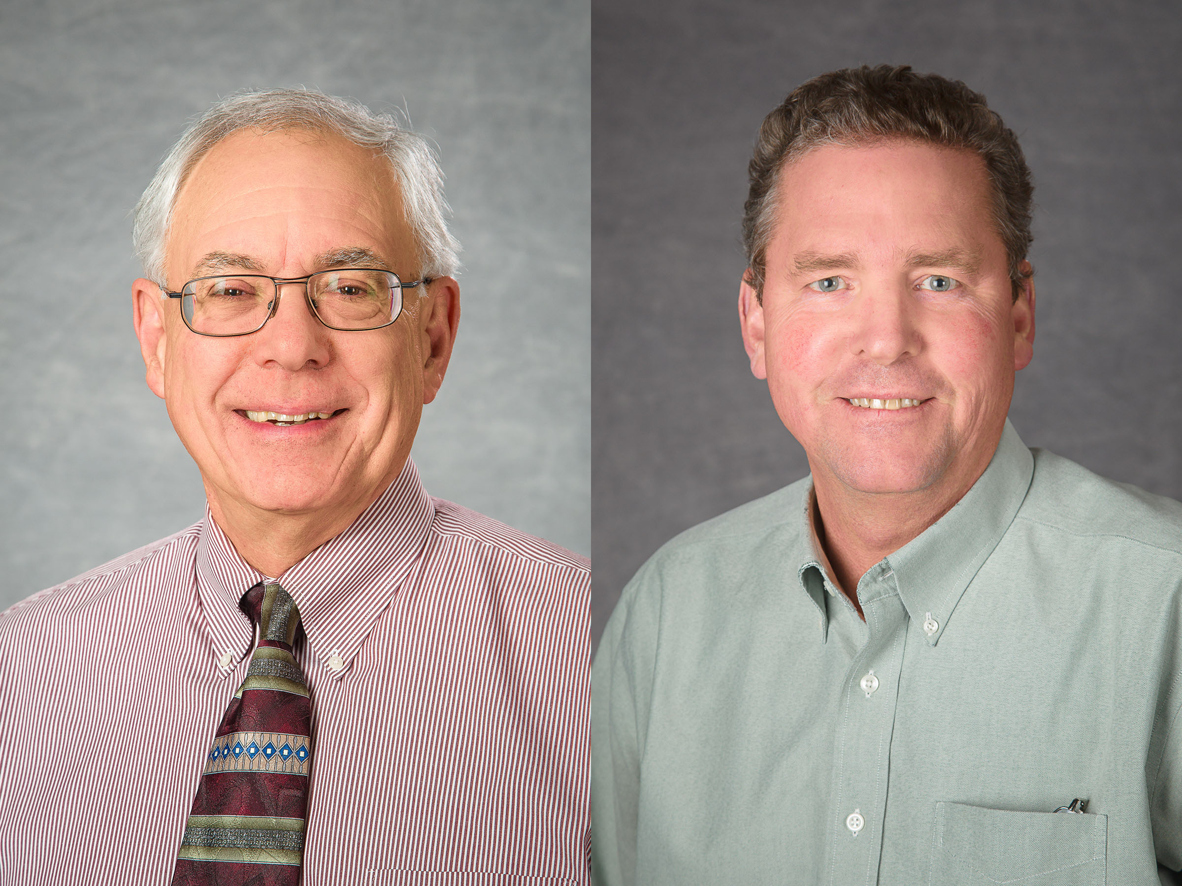 University of Kentucky animal scientists bring home multiple honors