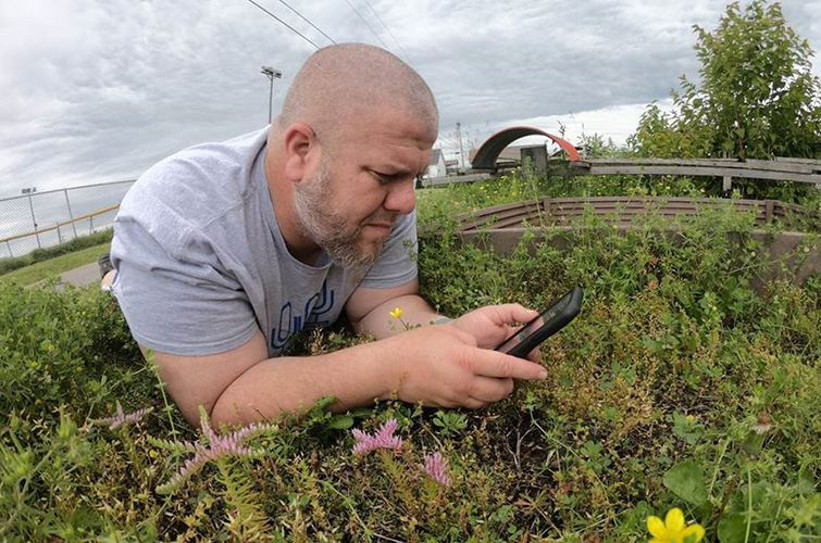 Virtual education brings Cooperative Extension into Kentucky homes