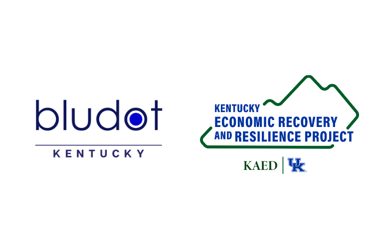 Kentucky Economic Recovery and Resilience Project launches Bludot