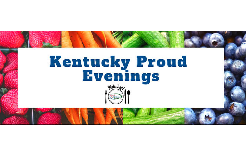 August Kentucky Proud Evening offers up a 'different kind of Western'