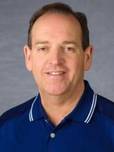 Jeff Franklin