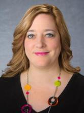 Aimee Nielson