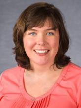 Katie Pratt