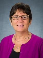Laura Skillman