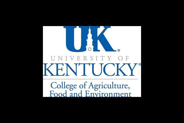 UK CAFE logo