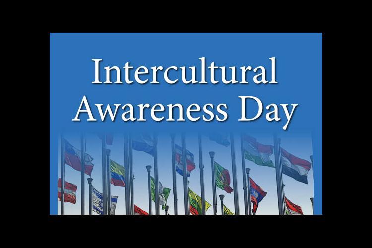 Intercultural Awareness Day