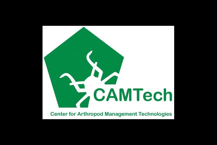 CAMTech logo