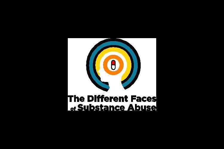 DFSA logo