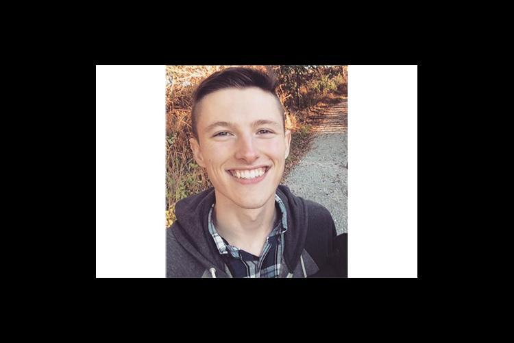 Zachary Tyler