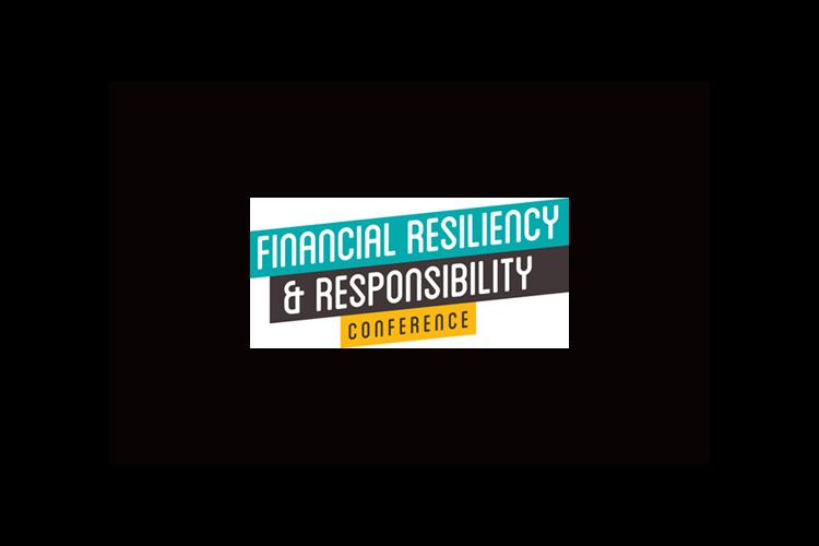 FRRC logo