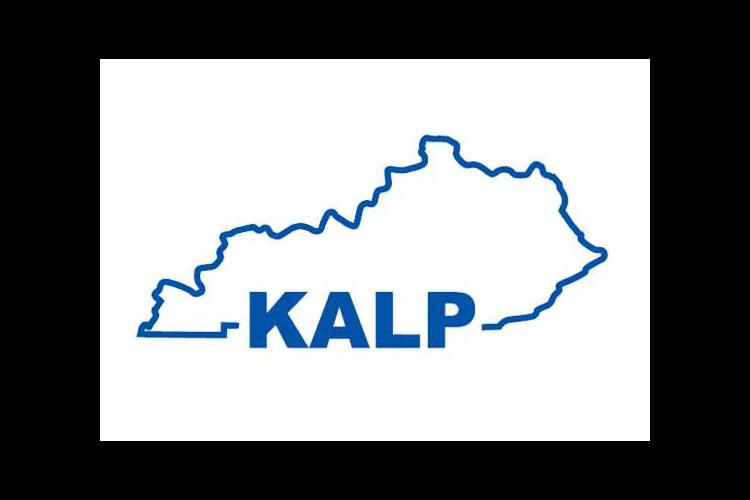 KALP logo
