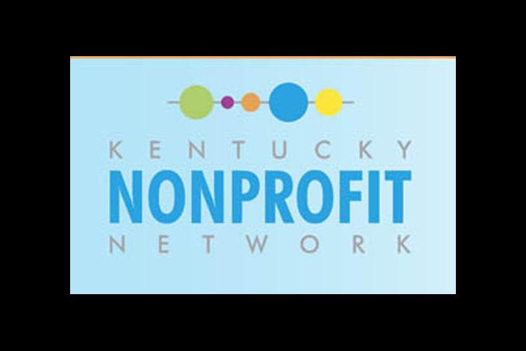 Kentucky Nonprofit Network