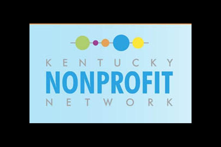 Ky. Nonprofit Network logo