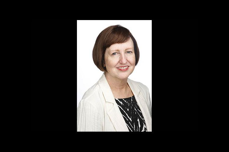 Patricia Krausman