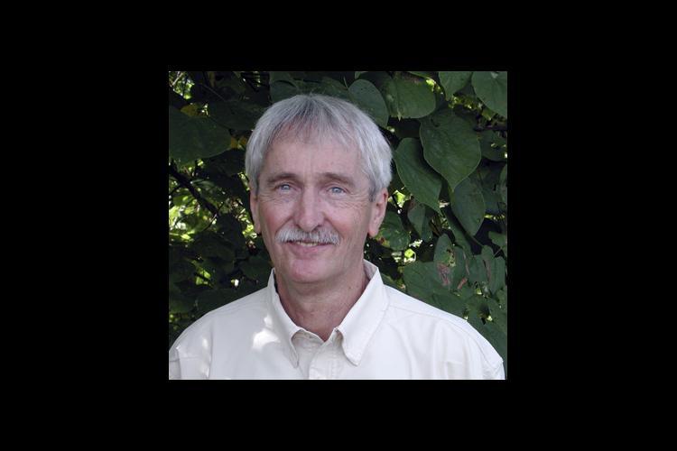 Ken Yeargan