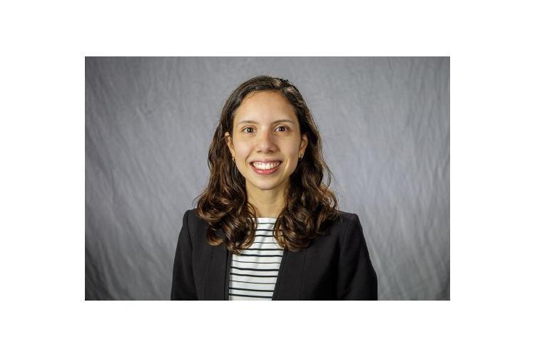Melissa Molho-Medina