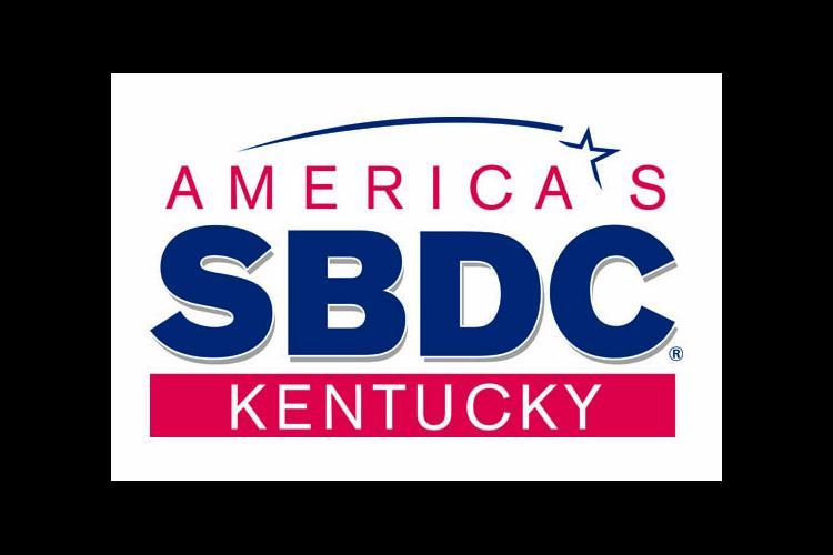 Business Development Center Logo