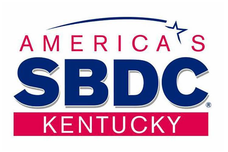 America's Small Business Development Centers logo