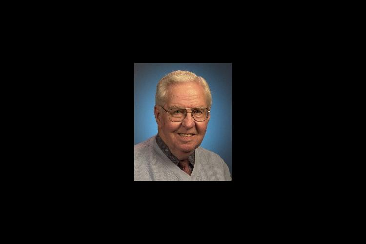 Dr. Bobby C. Pass
