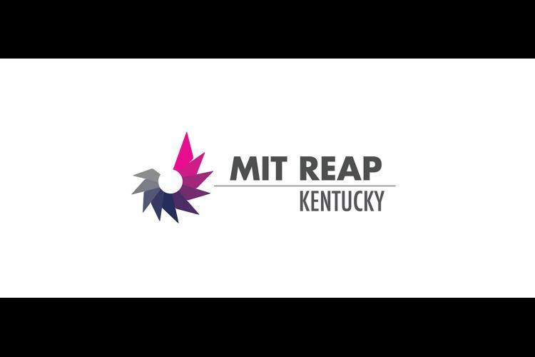 MIT REAP Kentucky