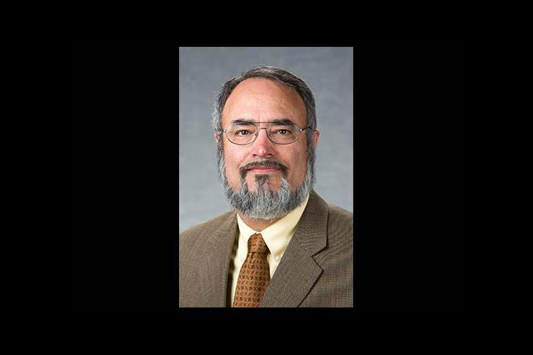Jeff Stringer