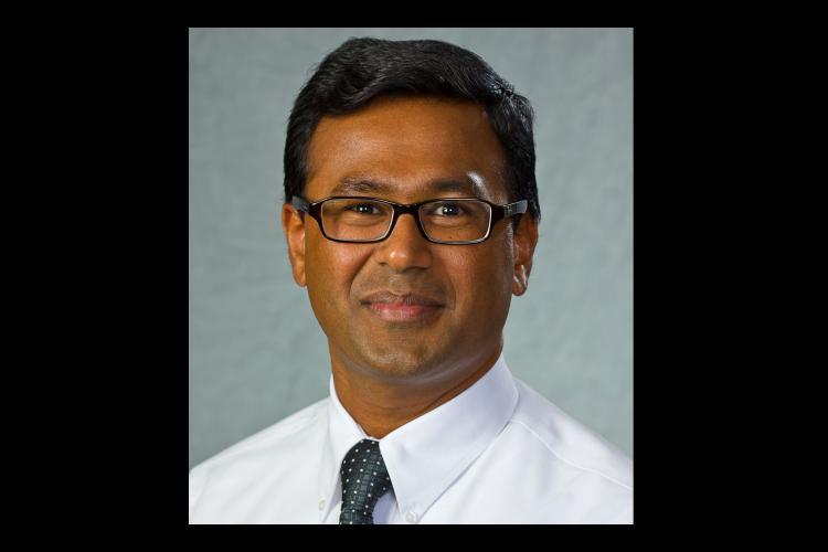 Surendranath Suman