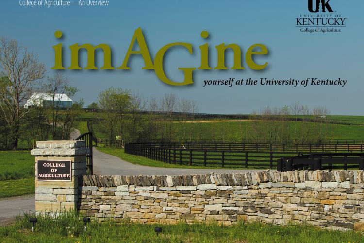 2011-2012 COA View Book