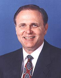 Dr. C. Oran Little has served Kentucky agriculture for 37 years.