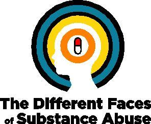 The different faces of substance abuse